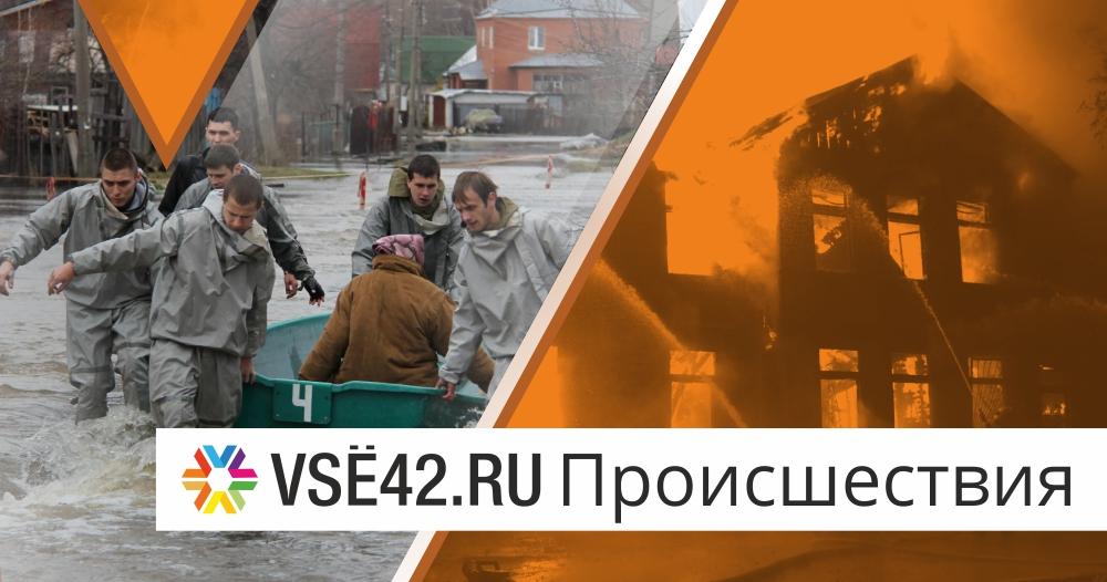 Новости о крушение боинга на украине